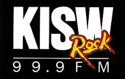 KISW Rock Radio